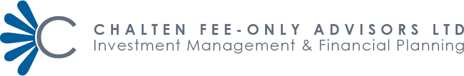 Chalten Fee-Only Advisors Ltd. | Investment Management & Financial Planning
